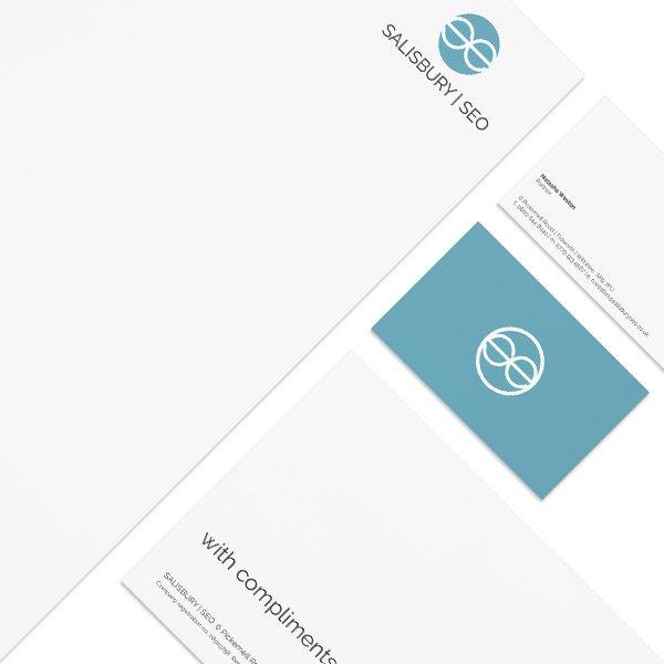 600px_b_50_salisburyseo Job Application Form Vodafone on free generic, blank generic, part time,